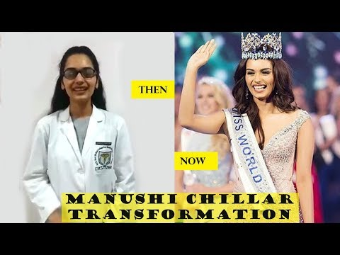 Manushi Chillar diet chart,fitness and beauty secrets you must know|Miss world 2017 beauty secrets|