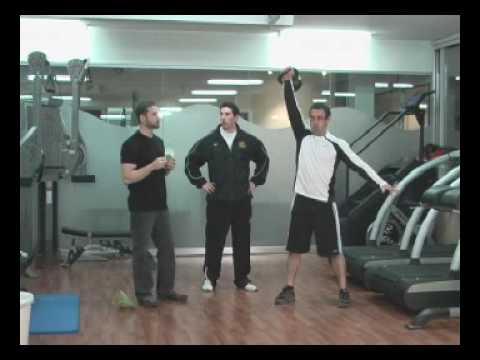 Diet Vs Exercise Episode 4: Fat Loss Diet Versus Best Cardio Workout to Burn Belly Fat