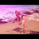 Bikini Body Workout  Bikini Booty Workout  Fitness Tips For Women