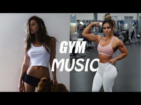 Top 20 songs of NEFFEX 2018 ♥ Best Workout Motivation Music ♥ Female Fitness Motivation 2018