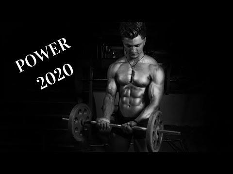 Fitness Motivation 2020 | TAKE ACTION 💪 |