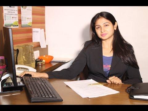 Silent Killer – Fatty Liver by Dietician Clinical Dietitian Nutritionist Geetanjali Ahuja (Mengi)