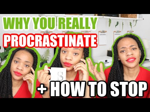 PRACTICAL TIPS to GET THINGS DONE (WHY PEOPLE, WHO ARE LESS QUALIFIED, SUCCEED)