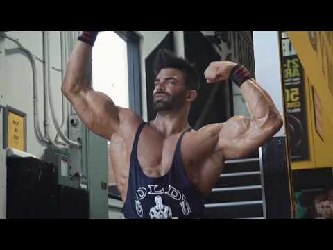 Gym Is Life ||Gym workout||fitness motivation 2020