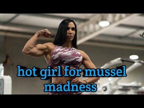 6 simple exercise for girl | Body fitness tips for female | female fitness body transformation