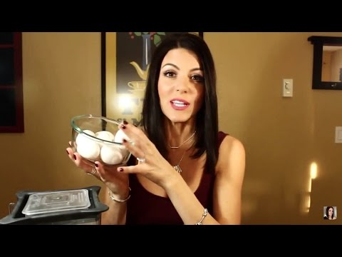 How To  Lose Weight FAST  Brunette Beauty Blogger Fitness & Diet