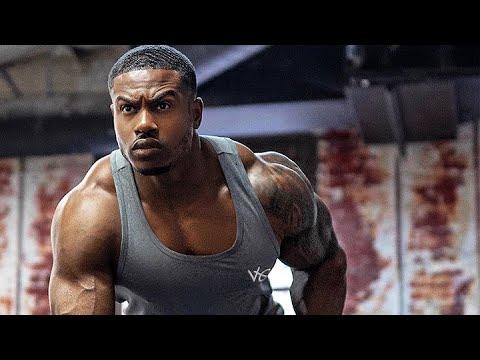 INSANE YEAR – Fitness Motivation 2019 #Rewind