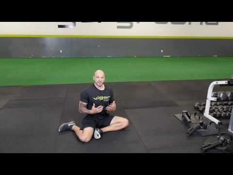 17 Mobility And Stability Exercises You MUST Try – Vigor Ground Fitness