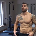 3 Insane Fat Burning Exercises – Why You MUST Do These!