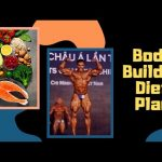 What bodybuilders eat in a day | Healthy Diet | Murali Kumar | Bodybuilding Workout for Beginners