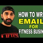 Email Marketing Hack For Online Personal Trainers and Fitness Coaches