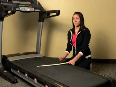 Treadmill repair in Nairobi 0725570499 Fitness equipment  repair HomeFixIt