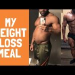 Weight Loss meal | Lose Fat Fast with Healthy diet | Weight Loss Tips