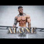 Alone Pt. II | 2020 Fitness Motivation | Natural Gym Motivation