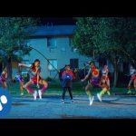 Missy Elliott – Throw It Back [Official Music Video]