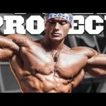Jeremy Buendia🔥- Fight For 5 -Final Round – Fitness Motivation 2020