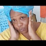 Conditioning Day..Who Needs Moisturizing! New Channels, Come