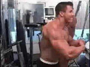 Weight Lifting Program For Beginner