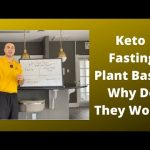 Why Does Keto, Intermittent Fasting, *Insert Fad Diet Here* Work?
